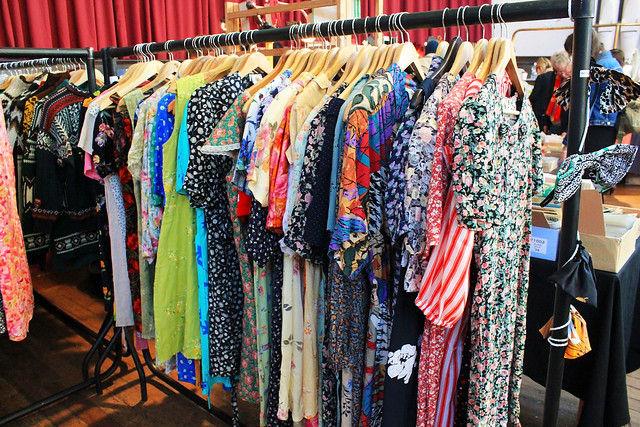 Tips-on-how-to-shop-for-vintage, vintage shopping, vintage trend, vintage trends, where  to shop for vintage pieces