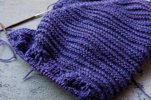 06knitting.jpg
