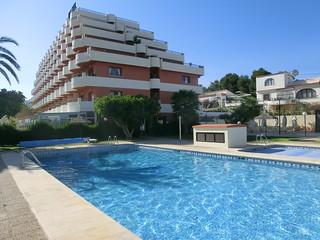 Tolle Reise- und Ausflugsangebote zum Hotel Alicante in Spanien 4334