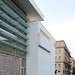 Small photo of Museo dell'Ara Pacis