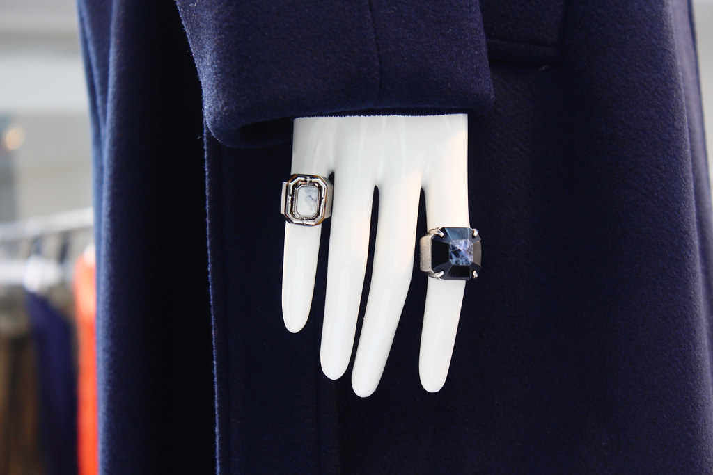 preview-of-H&M-autumn-winter-2014-collection-rings