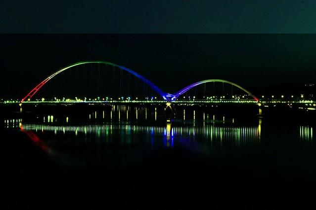 2014 07 26 新北市.新莊.新月橋