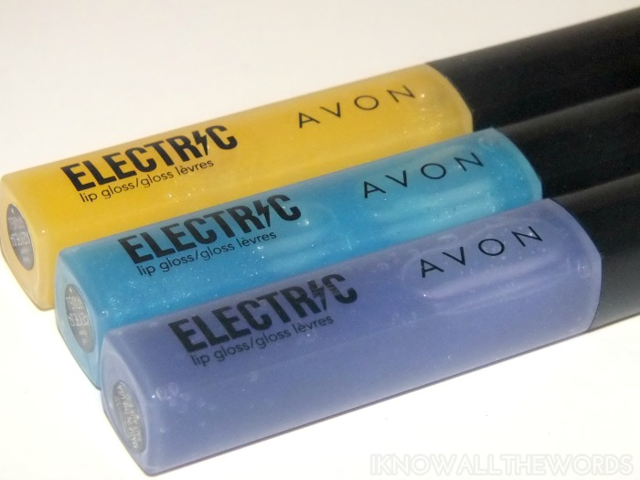 avon electric lip gloss (1)