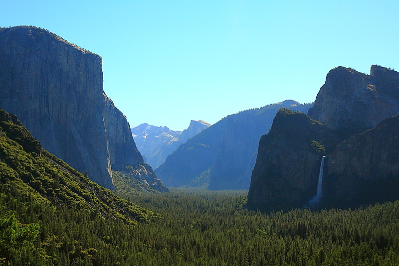 IMG_5089 Tunnel View