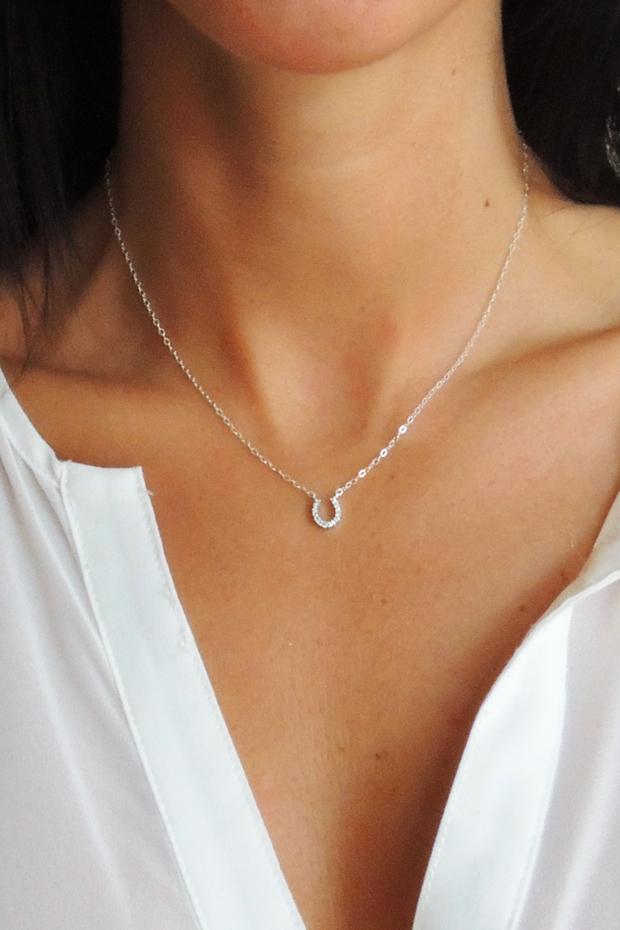 Christine Elizabeth Jewelry, handmade jewelry
