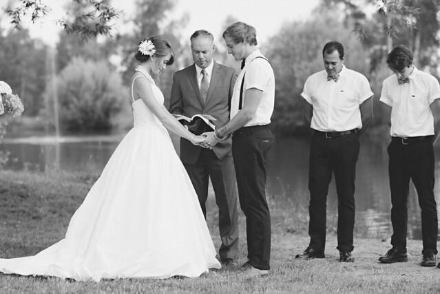 NIcholai&Kelsie's_Wedding12117