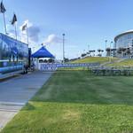 16 NRG Stadium Houston Texans
