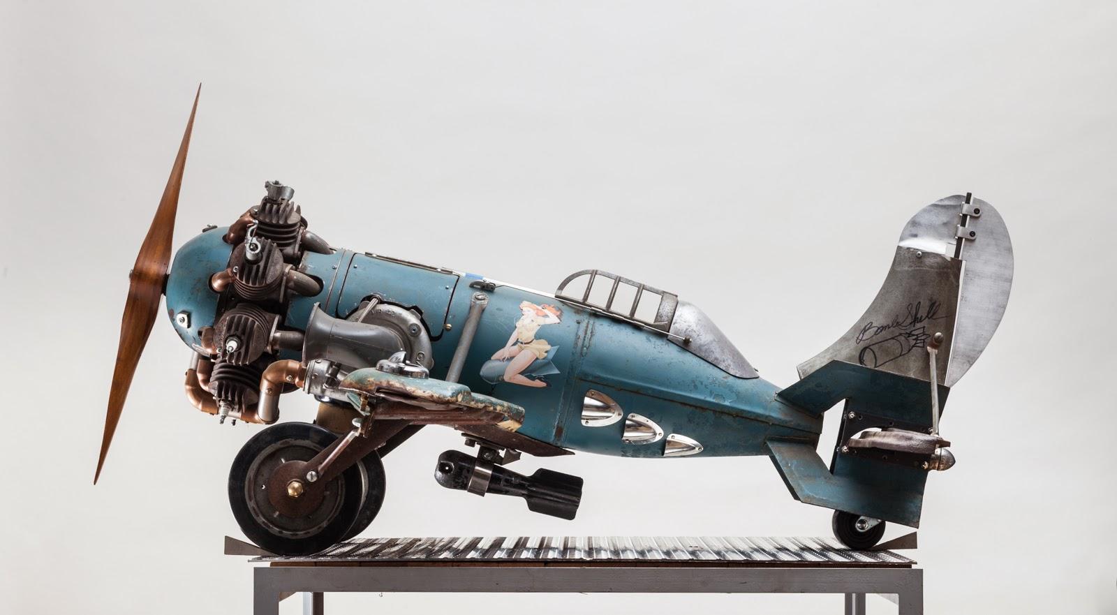 MU Bomber V