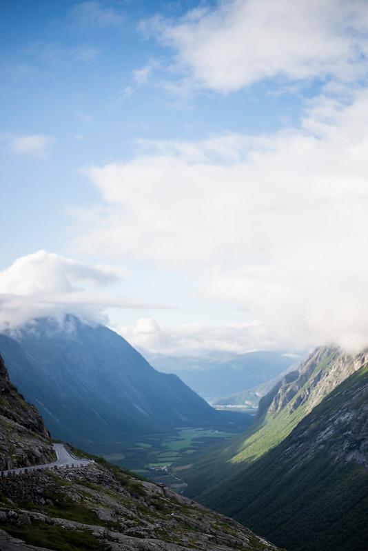 Norge roadtrip-71