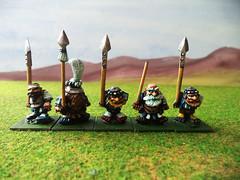 Dwarf-Pikemen-1