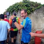 trail De Blois 2014