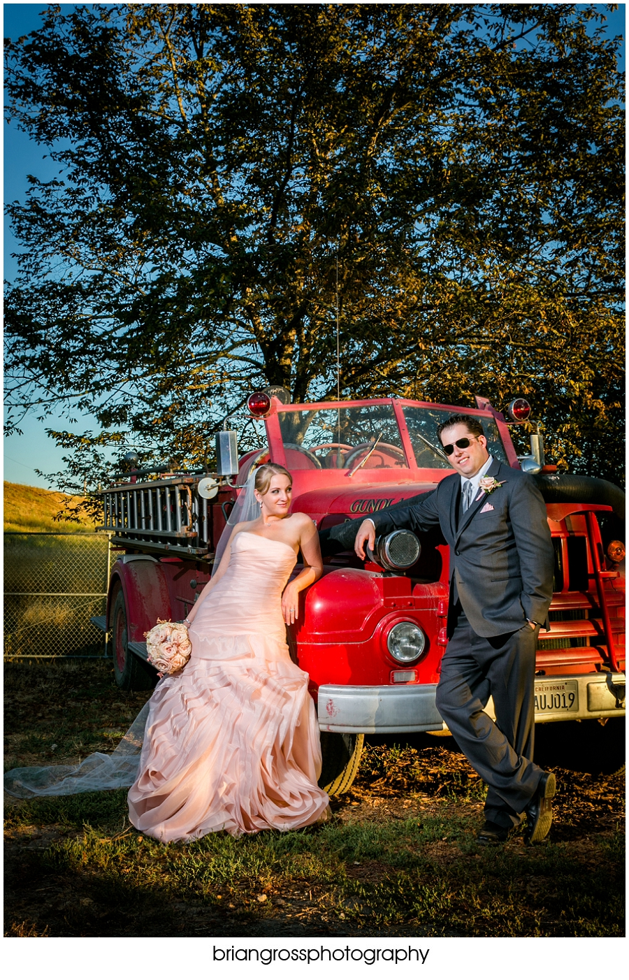 Brandi_Will_Preview_BrianGrossPhotography-213
