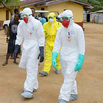 The Underreported Side of the Ebola Crisis