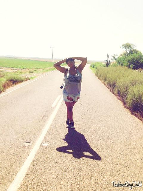 hitchhike5