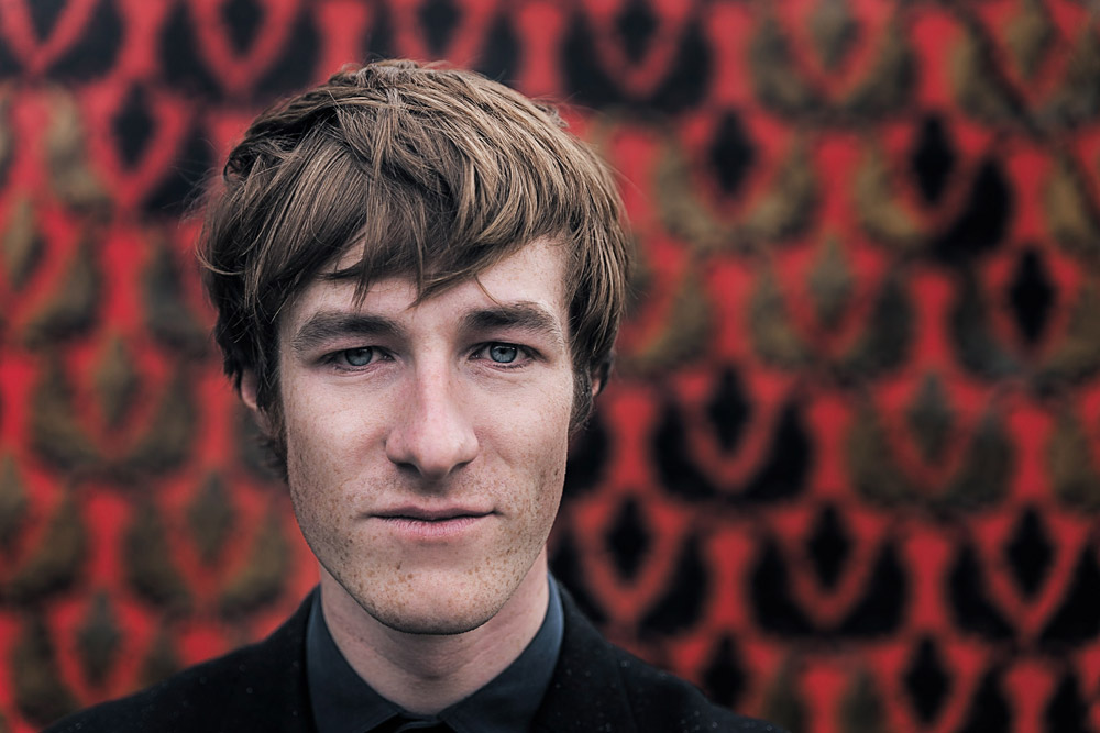 GreenMan-04-Portraits-Web-005-EastIndiaYouth