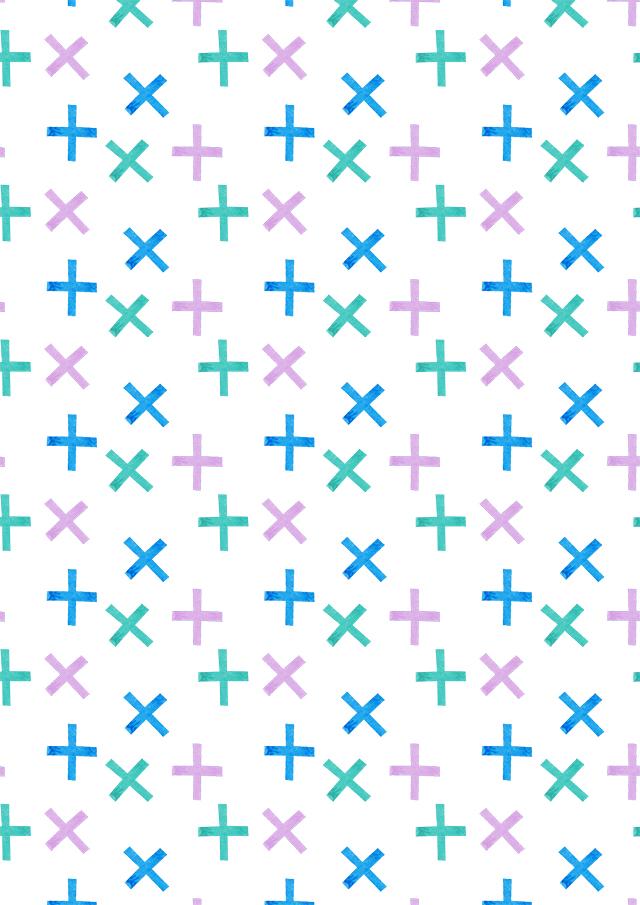crosses 2