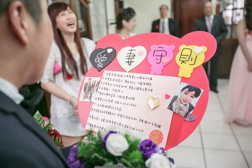 新竹婚攝31