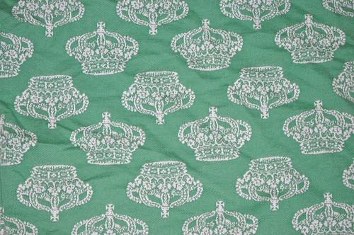 Original Royale Crowne knit