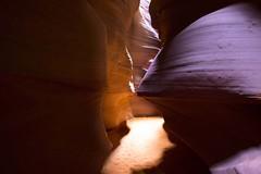 Antelope Canyon4
