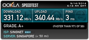SingTel 300Mbps Fibre Home Bundle « Blog | lesterchan net