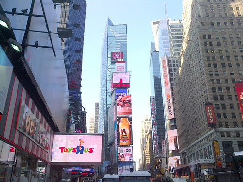 Times-Square-BBB