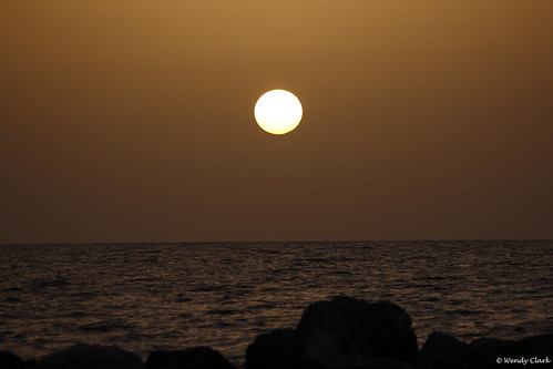 sunrise florida floridakeys canoneos700d
