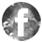 side facebook