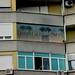 tri palme na balkonu sreće