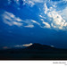 Buddha mountain │Taiwan Image
