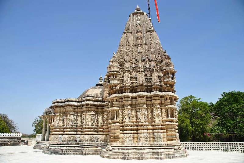 191 templos cercanos a Natwara (37)