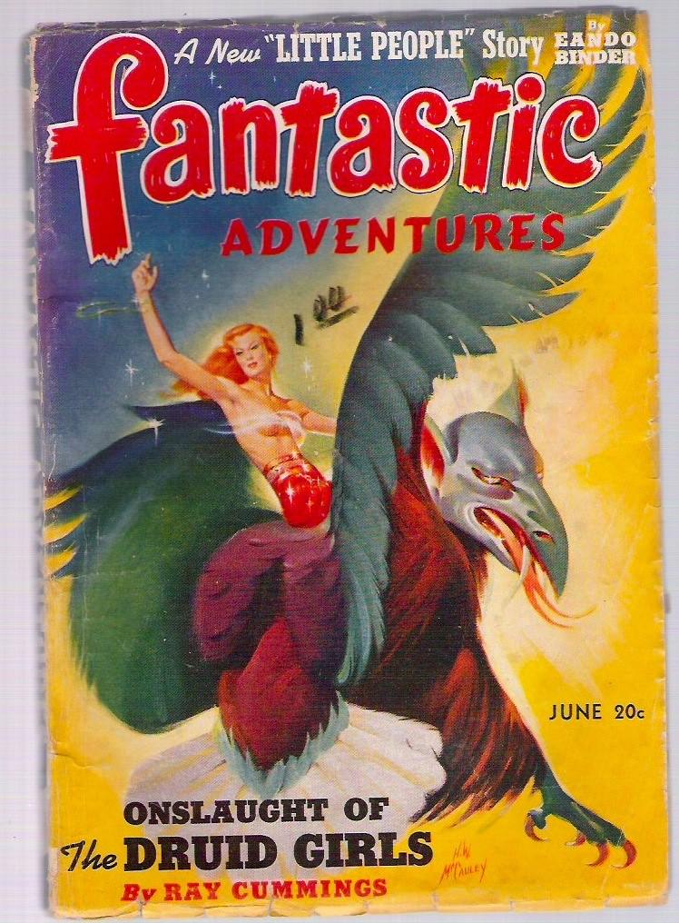 fantastic1941-06