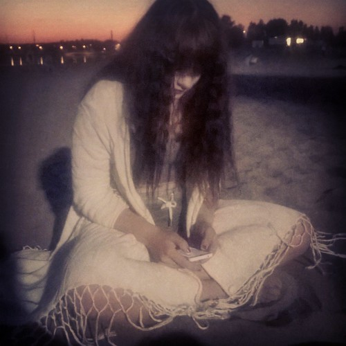 InstagramCapture_245ff3f2-976d-467e-8dd0-ca86c2a889c7_jpg
