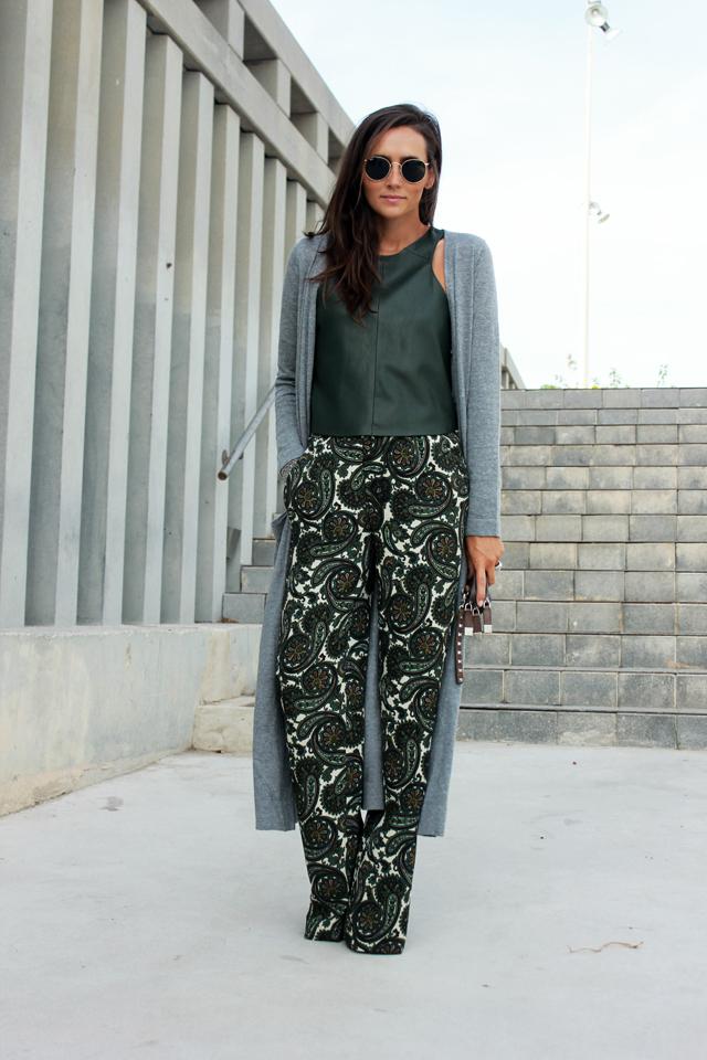 pantalon ancho coohuco 11
