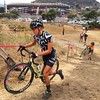 The 49ers may have abandoned Candlestick Park but Bay Area CX scene keeps coming back...