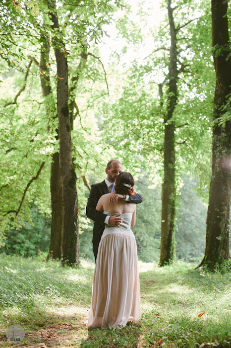 Gianna and Oliver wedding Le Morimont Oberlarg France shot by dna photographers_-317