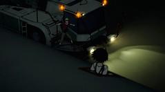 Zankyou no Terror 07 - 38