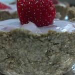 Tortinha de Morango (5)