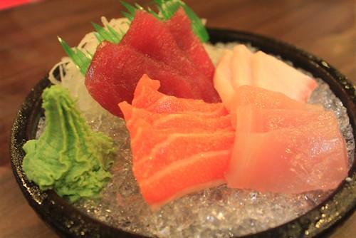 高雄松江庭日本料理店-哥哥妹妹都愛吃的日式料理 (5)