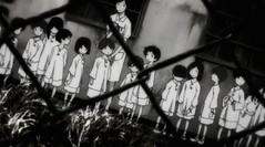 Zankyou no Terror 08 - 29