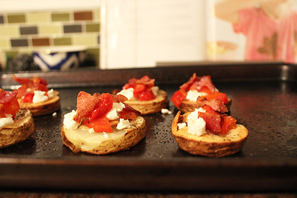 potato-bacon-roasted-red-pepper