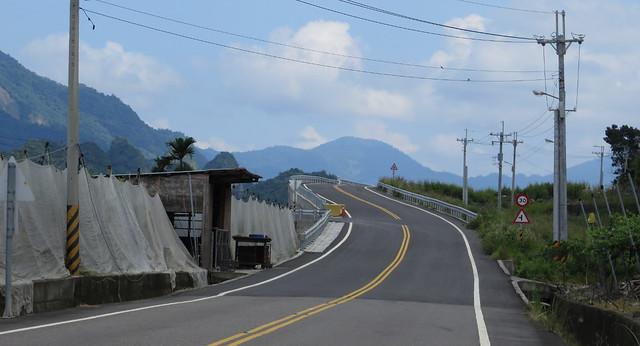 Provincial Highway 27
