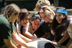 SH#1 Summer Camp 2014-66