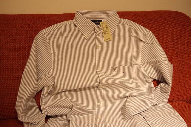 ファッション通販セール.com_126