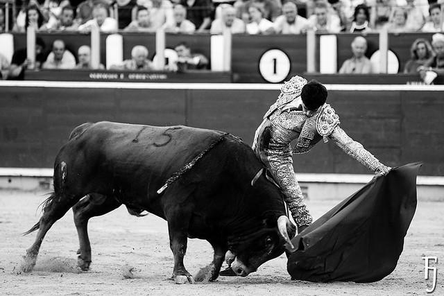 Filiberto. Albacete.