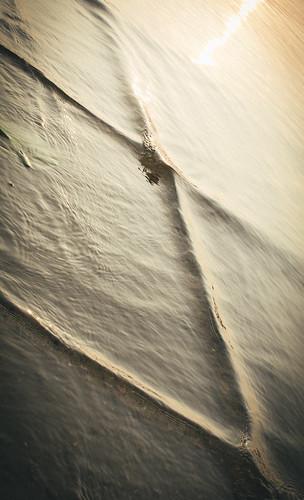 autumn fall nature finland landscape nokia geocaching wave tampere aalto syksy syys hiekkaranta pirkanmaa luontoretki geokätkö rantavesi syyskuunlämpö ristiaallokko