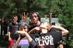 JH Summer Camp 2014-84