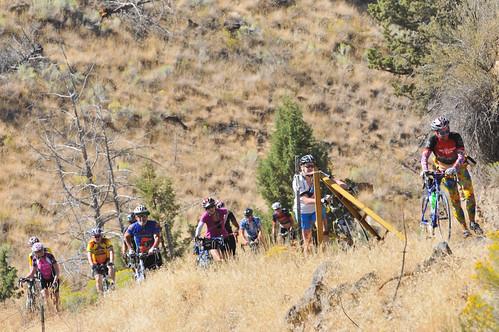Cycle Oregon 2014 - Day 4-40