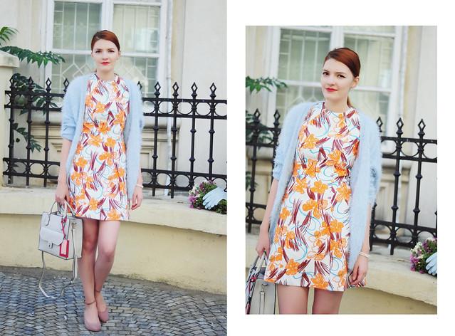 60s_floral_dress (1)