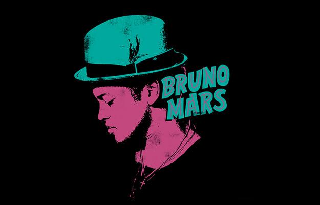 Bruno-Mars-Shirt-Design