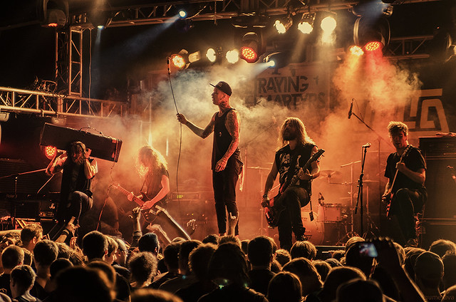 BETRAYING THE MARTYRS (17)